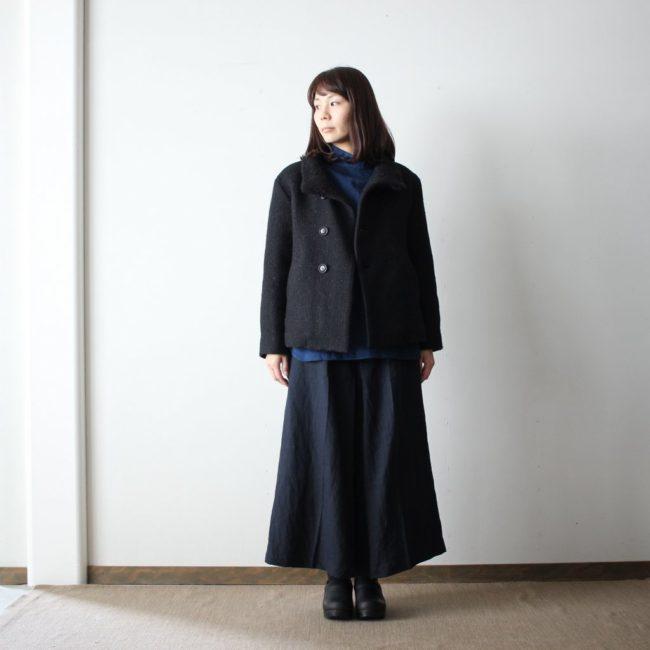 BLUE BLUE JAPAN コート