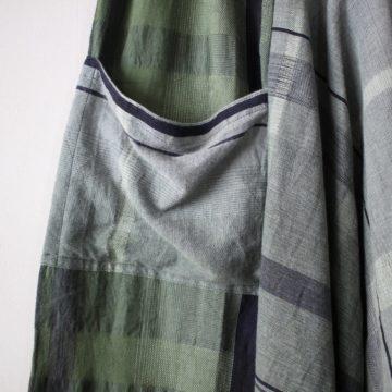 only one tarun pants LONG #17b001