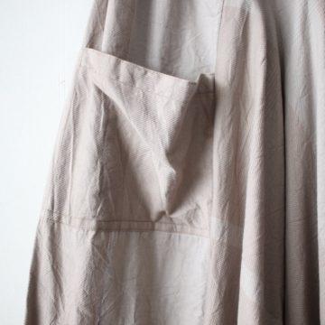 only one tarun pants LONG #17b002