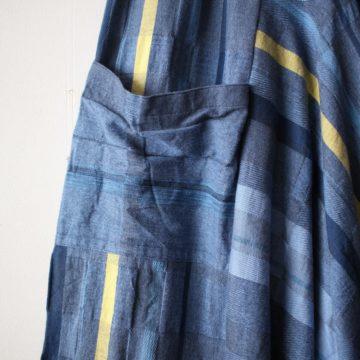 only one tarun pants LONG #17b003