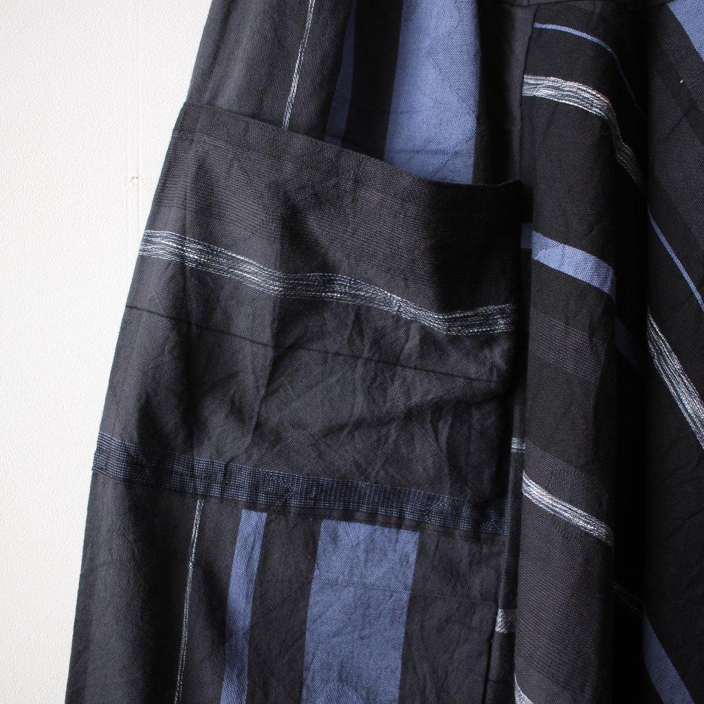 only one tarun pants LONG #17b004