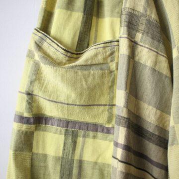 only one chotan skirt LONG #17b001
