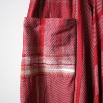 only one chotan skirt LONG #17b003