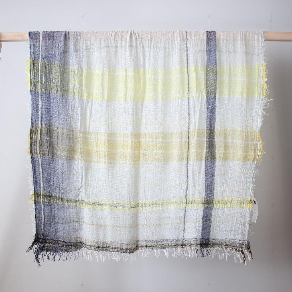 roots shawl BIG #17b002