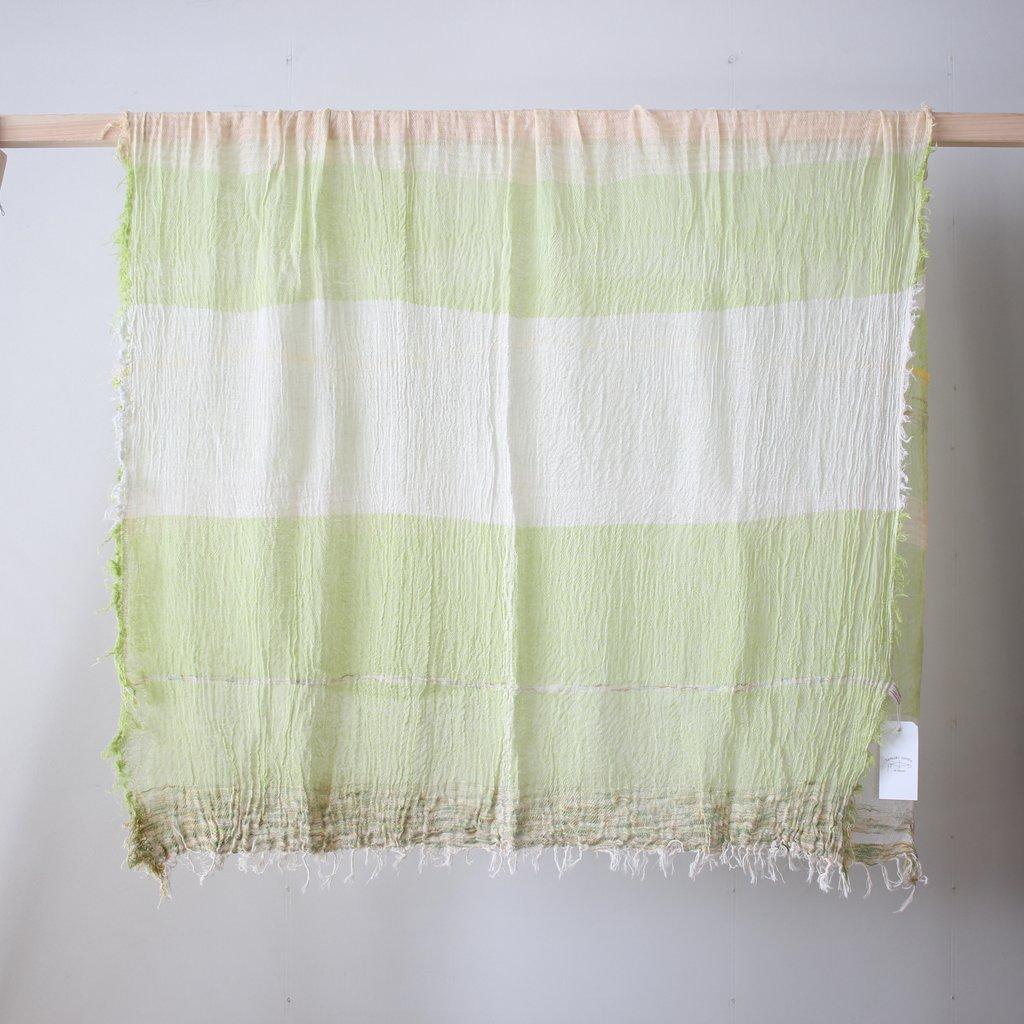 roots shawl BIG #17b003