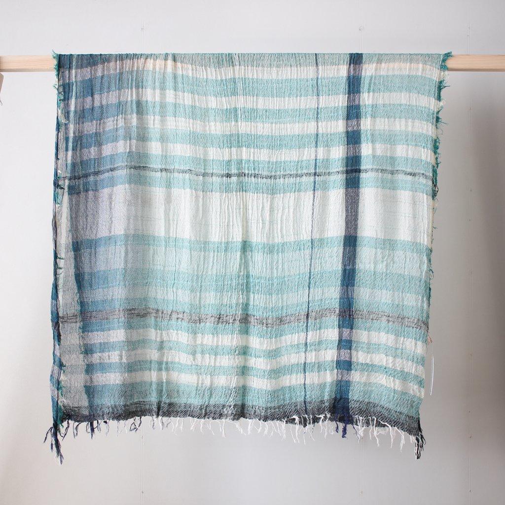 roots shawl BIG #17b004