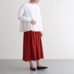 DOKODOの装い [ susuri / koton ]