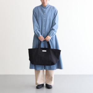 DOKODOの装い [ susuri / pub / AUTTAA / R&D.M.Co- OLDMAN'S TAILOR ]