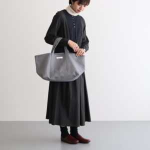 DOKODOの装い [ the last flower of the afternoon / koton / R&D.M.Co- OLDMAN'S TAILOR / AUTTAA ]