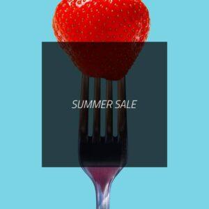 おしらせ|SUMMER SALE