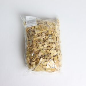 HIBA CHIP 650G #HIBA [CJ 0123]