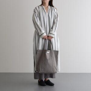 DOKODOの装い [ susuri / Atelier d'antan / R&D.M.Co- OLDMAN'S TAILOR / AUTTAA ]
