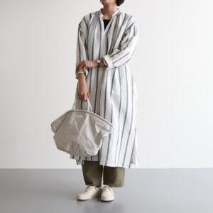 DOKODOの装い [ susuri / Atelier d'antan / koton / R&D.M.Co- OLDMAN'S TAILOR / PRAS ]